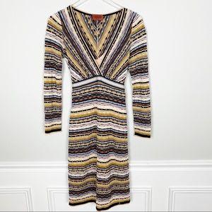 Sukienka Missoni SNOBKA dress